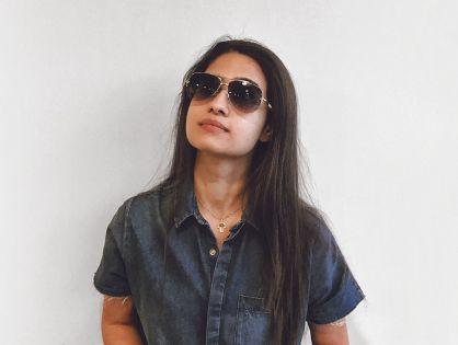 Lara Bitar