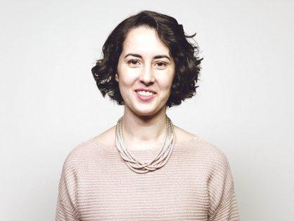 Lina Madadha