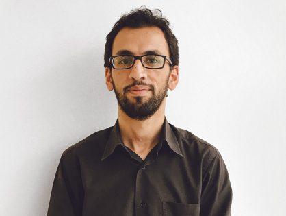 Suhaib Al-Absi
