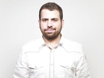 Ahmad Al-Tal